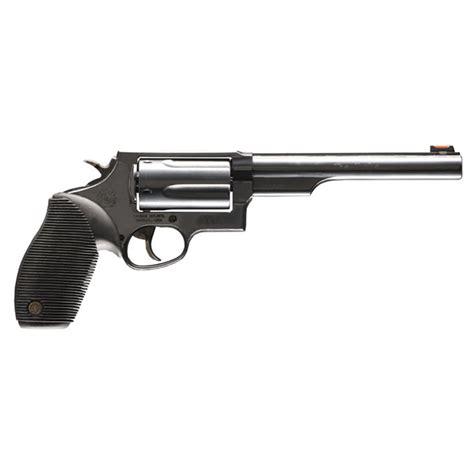 Taurus Judge 45 taurus judge revolver 45 colt 410 bore 6 5 quot barrel