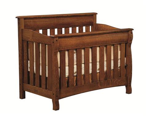 Solid Oak Nursery Furniture Sets Solid Oak Nursery Furniture Sets Amish Baby Furniture Crib Changer Solid Wood Nursery Set