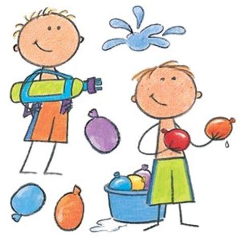 imagenes de niños jugando con agua barbie girls 03 01 2009 04 01 2009