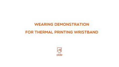 hospital wristband color meaning high quality waterproof hospital bracelets buy