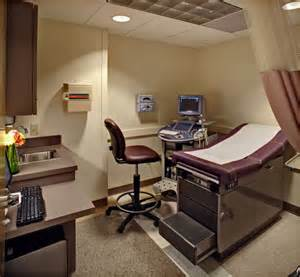 Interior Design Computer Program 100 Best Images About Medical Office Interiors On