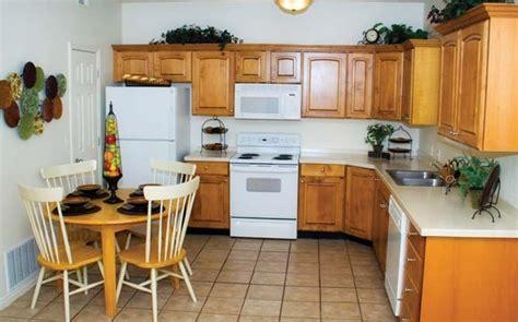 one bedroom apartments orem utah courtside apartments rentals orem ut apartments com