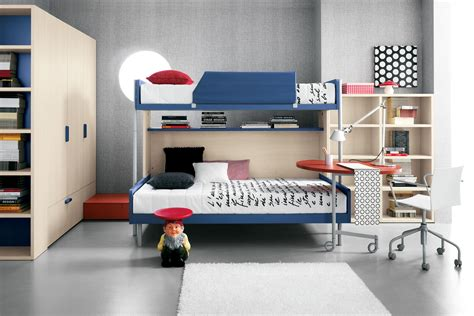bedroom awesome beds for teenagers for sale awesome beds