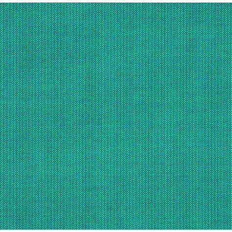 printable awning fabric jordan manufacturing sunbrella spectrum peacock fabric by