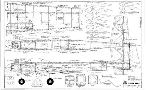 Kaos Note Note 18 Bv kaos 148 00 laser design services