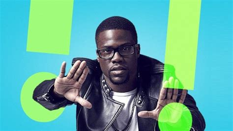 film komedi kevin hart kevin hart and just for laughs team up for a short comedy