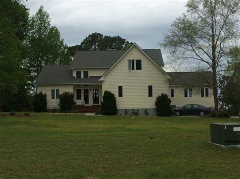houses for sale in swansboro nc homes for sale swansboro nc swansboro real estate