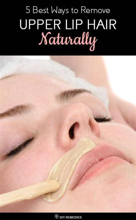 how much to get hair removal for upper lip how much to get hair removal for lip 10 amazing home