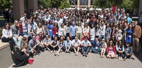 Stanford Mba Class Visit by Mba Class Of 2015 Stanford Graduate School Of Business