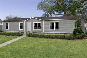 mobile homes manufactured homes panola county mississippi
