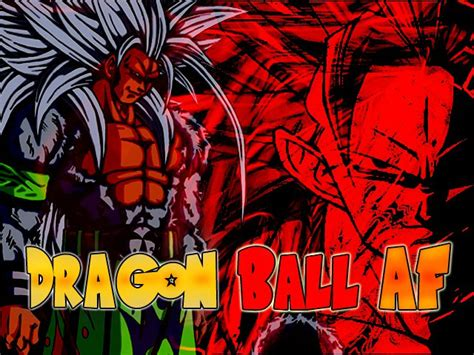 imagenes videos de dragon ball af dragon ball af after the future dragon ball af wallpapers
