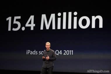 wann finden taufen statt prognose wann finden die apple keynotes 2013 statt macmania