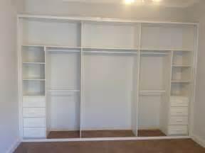 fantastic built in wardrobes sydney storage solutions