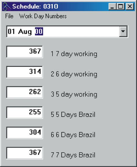 Calendar Calculator Working Days Calendar Days Calculator Search Results Calendar 2015