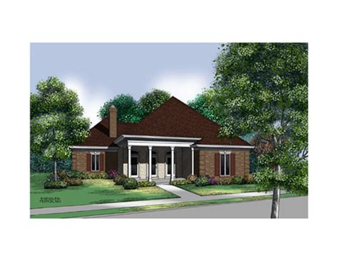 2012 house plans salem 2012 6859 3 bedrooms and 2 5 baths the house designers