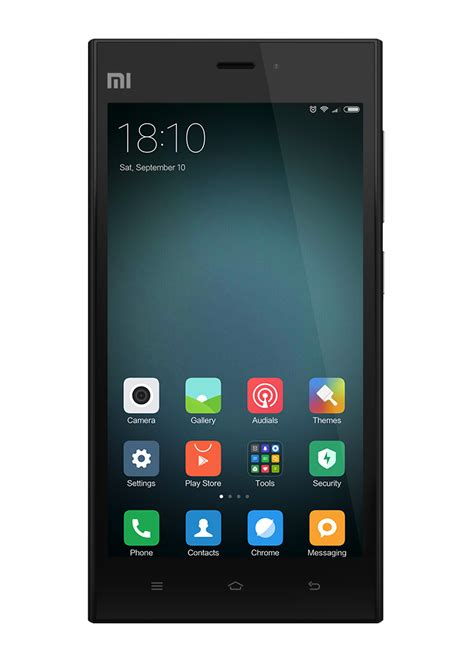 miui themes download zip miui8 extended theme for miui by xiaomi miui on deviantart