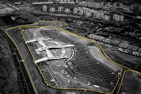 el mirador centro comercial centro comercial el mirador rabad 225 n 17 ingenier 237 a y