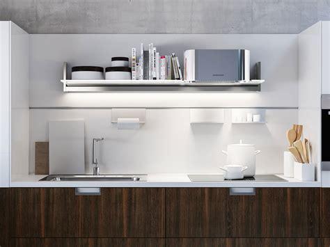 modern kitchen designs lux modern kitchen snaidero usa