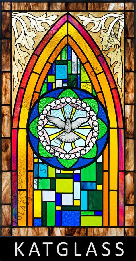 Lovely Episcopal Church Sarasota #5: The-Holy-Spirit-Church-Window-001.jpg