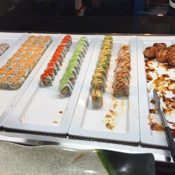 asian buffet 31 photos 50 reviews buffet 511 nw