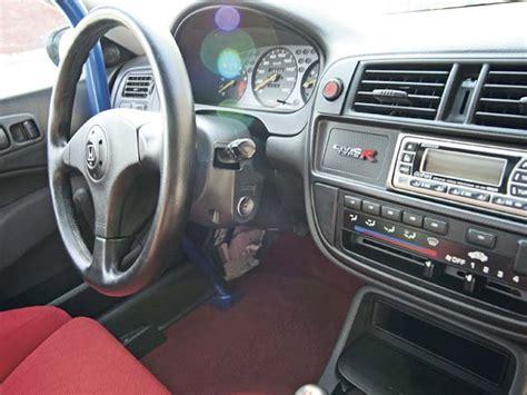1996 Honda Civic Interior by 1996 Honda Civic Interior Dash Jpg Photo 3