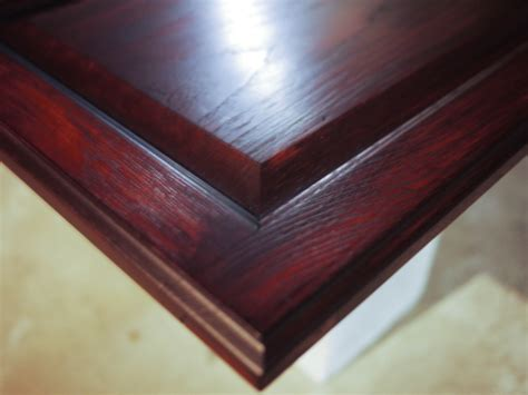 gel paint for cabinets java gel stain kitchen cabinets modern cabinets with
