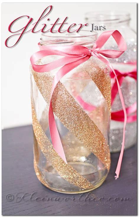 17 best ideas about glitter jars on pinterest