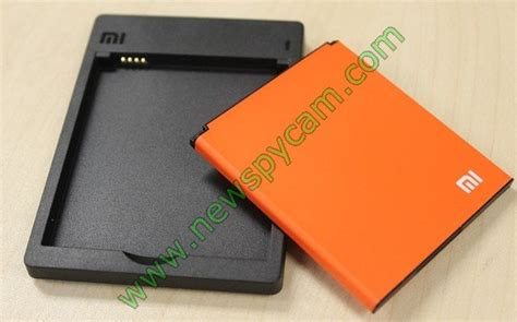 Dock Charger Baterai Xiaomi Redmi 1s Bm41 Original Desktop xiaomi redmi 1s 1 2 bm41 battery charger