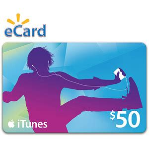 Buy Itunes E Gift Card - 50 itunes e gift card only 40 mybargainbuddy com