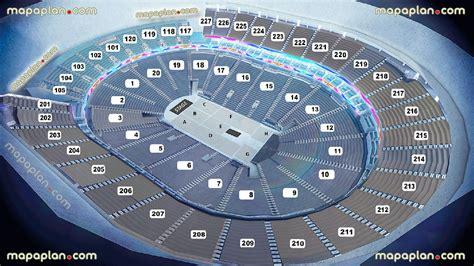 philips 300w type j indoor floor l 2 4 ed sheeran tickets las vegas friday 8 4 17 t mobile