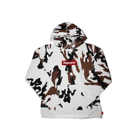 Hoodie Supreme 13 supreme hoodie box logo camo sweater and boots