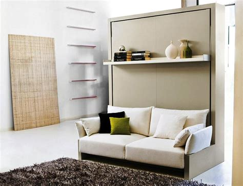 murphy bed sofa ikea murphy bed with sofa wall beds with sofas resource