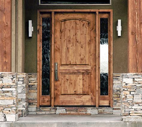 exterior door gallery wooden door pictures exterior door gallery wooden door pictures
