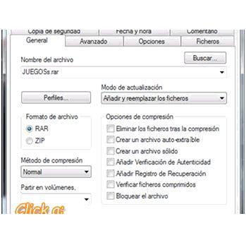 tutorial de como usar latex peque 241 o tutorial de como usar winrar taringa