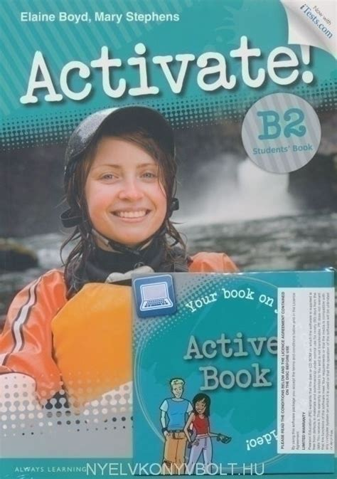 beyond b2 students book activate b2 students book and active book pack