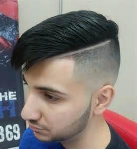 potongan rambut untuk pria potongan rambut pria 2016 youtube