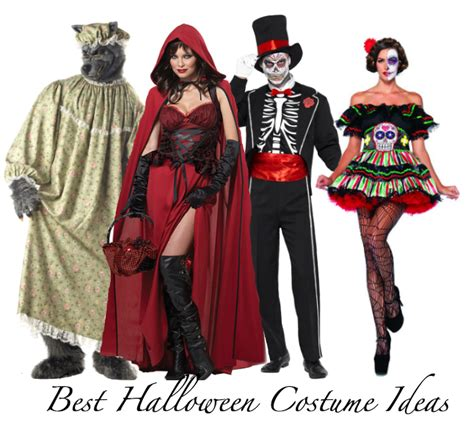 best gifts for couples 2014 collection couples costume ideas 2014 pictures