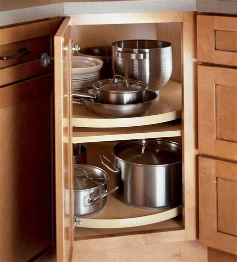 corner kitchen base cabinet best 25 corner cabinet storage ideas on pinterest ikea