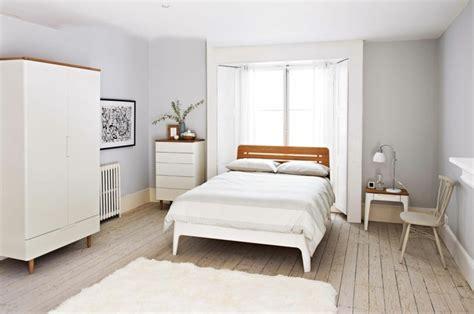 skandinavisches schlafzimmer skandinavisches design schlafzimmer loopele