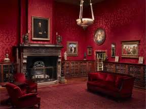 gothic interior design archives home caprice your old world gothic and victorian interior design old