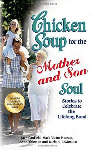 chicken soup for the soul celebrating brothers and sisters funnies and favorites about growing up and being grown up ebook leann thieman author profile news books and speaking