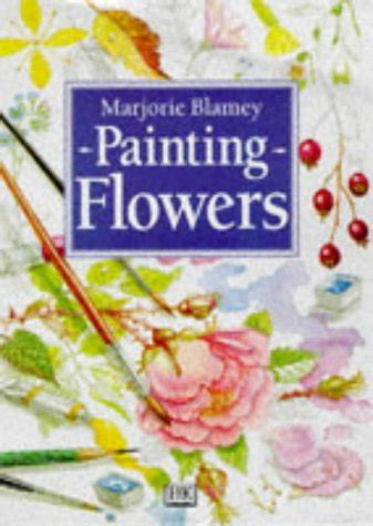 painting flowers 1784047430 flowers painting usa