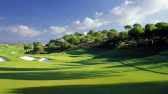 Build Custom Home Online Looking For A Golf Vacation Travel Place Vacation And