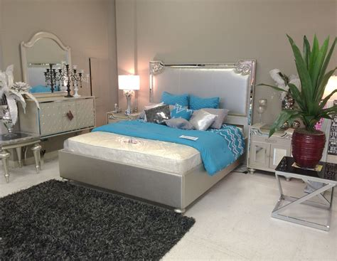 bel air park bed collection by aico beds