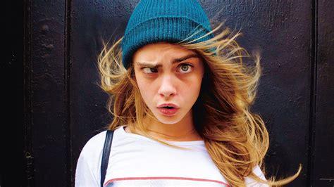 Cara Model giaa monday model cara delevigne