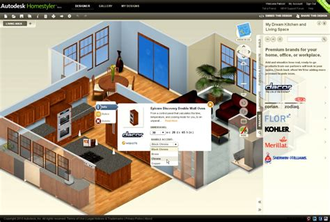 Nice Online 3d Software #2: Autodesk-launches-easy-to-use-free-2d-and-3d-online-home-design.jpg