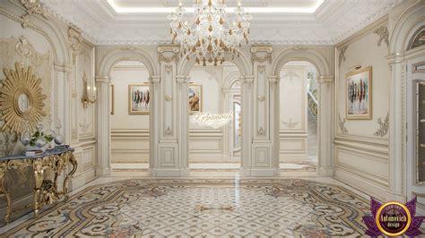 design  houses  pakistan