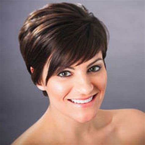 hair styles for in late 30 short hairstyles for women in their 30s