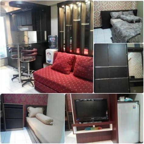 Jual Sofa Bed Di Bandar Lung spesial disewakan harian mingguan bulanan tahunan