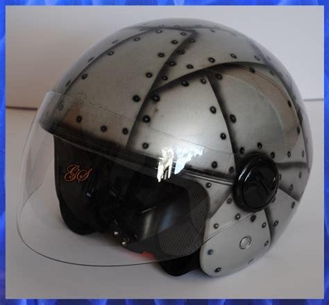design roller helm kleinanzeigen motorrad sonstiges